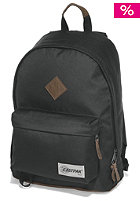 EASTPAK Out of Office Backpack into the out black