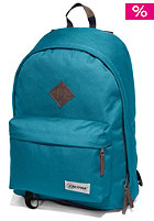 EASTPAK Out of Office  Backpack into the out blue