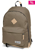 EASTPAK Out Of Office Backpack into the out khaki