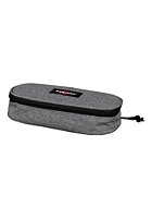 EASTPAK P Case Oval Accessory Case grey
