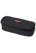 EASTPAK P Case Oval Accessory Case midnight