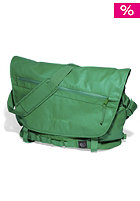 EASTPAK Pacer Bag coat grass