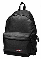 EASTPAK Padded Pack black