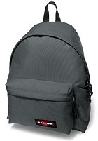 EASTPAK Padded Pack coal