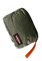 EASTPAK Padded Pak'R Backpack 2012 camo