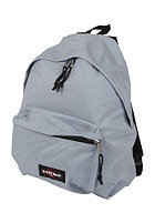 EASTPAK Padded Pak`r Backpack been there done that blue
