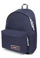 EASTPAK Padded Pak`r Backpack blakout navy