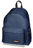 EASTPAK Padded Pak r Backpack bonkers navy