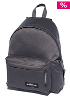 EASTPAK Padded Pak`r Backpack klassix black