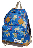 EASTPAK Padded Pak`r Backpack miami nice