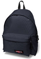 EASTPAK Padded Pak`r Backpack midnight