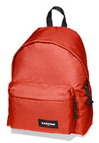 EASTPAK Padded Pak`r Backpack next year orange