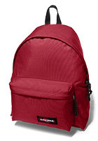 EASTPAK Padded Pak r Backpack pilli pilli red