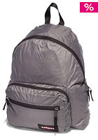 EASTPAK Padded Pak'R Backpack ttr grey