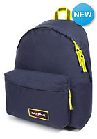 EASTPAK Padded Pakr Backpack Blakout Funky
