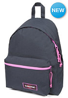 EASTPAK Padded Pakr Backpack blakout pink