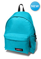 EASTPAK Padded Pakr Backpack Blue My Mind