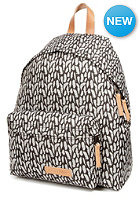 Padded Pakr Backpack feather