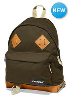 EASTPAK Padded Pakr Backpack Returnity Green