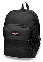 EASTPAK Pinnacle Backpack 35L black