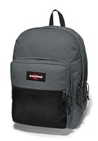EASTPAK Pinnacle Backpack coal