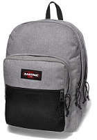 EASTPAK Pinnacle Backpack sunday grey