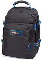 EASTPAK Provider Backpack blackout night