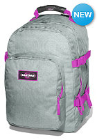 EASTPAK Provider Backpack Blakout Fresh