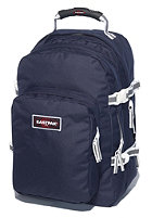 EASTPAK Provider Backpack blakout navy