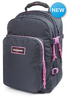 EASTPAK Provider Backpack blakout pink
