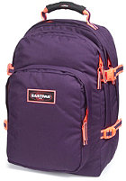 EASTPAK Provider Backpack blakout purple