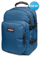 EASTPAK Provider Backpack hyper hippo