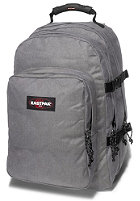 EASTPAK Provider Backpack sunday grey