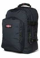 EASTPAK Provider Pack midnight