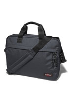 EASTPAK Reboot Bag midnight