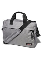 EASTPAK Reboot Bag sunday grey