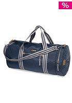 EASTPAK Rollout Bag aerobic blue