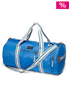 EASTPAK Rollout Bag chrunch cool