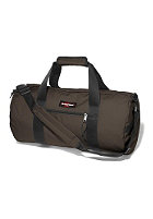EASTPAK Rollout Travel Bag mental brown