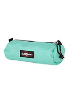 EASTPAK Round Accessory Case it's so 2013 green