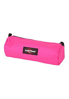 EASTPAK Round Accessory Case the future is pink