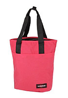 EASTPAK Shopper Bag 16L berryburst pink