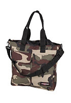 EASTPAK Shopper Bag ww camo