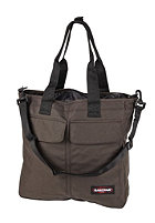 EASTPAK Shopper Bag ww mental brown