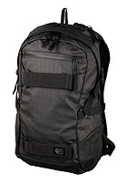 EASTPAK Slappy Bag 2012 boat black