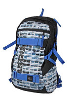 EASTPAK Slapwell  Backpack window blues
