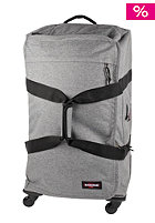 Spinnerz L Travel Bag sunday grey