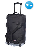 EASTPAK Spinnerz M Bag Black