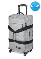EASTPAK Spinnerz M Bag Sunday Grey