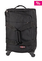 EASTPAK Spinnerz S Travel Bag black